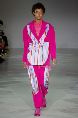 ThisNorThat SS20 Show