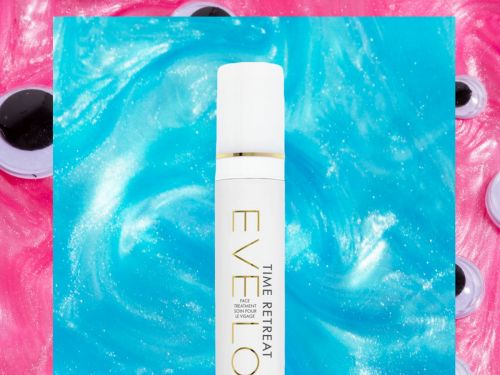 These Products Are The Closest You'll Get To The Fountain Of Youth IRL