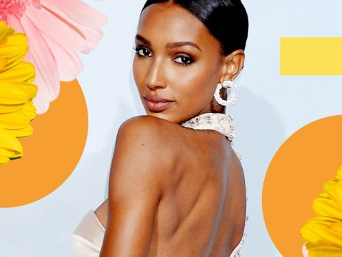 6 Natural Makeup Looks That Won't Steal Attention From Your Prom Dress