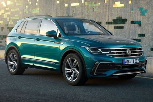 Volkswagen Brings in $10.7 Billion USD in Profits Over 2020 Despite 37% Decline Compared to Year Before