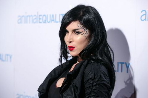 Is Kat Von D Anti-Semitic? See Why People Are Angry With the Tattoo Star