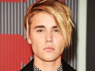 Justin Bieber Would Like To Not Go Back To Jail Again