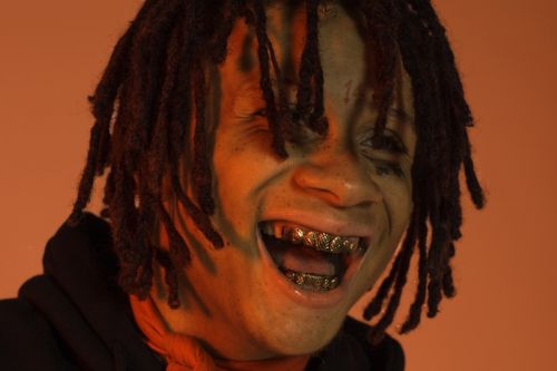 Trippie Redd Teases New Tracks With Quavo & Chief Keef