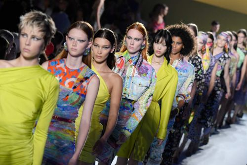 TK trends retailers will stock after London Fashion Week