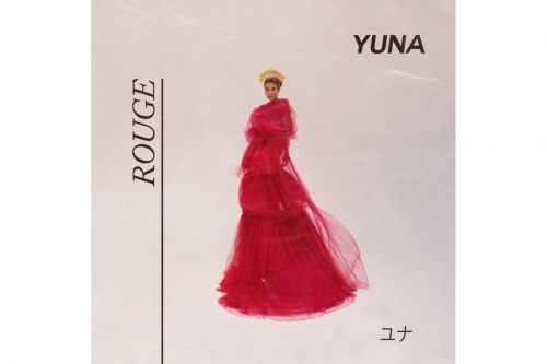 """Tyler, the Creator Joins Yuna For New """"Castaway"""" Track"""