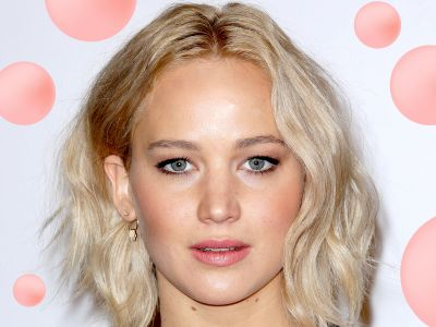 Can Jennifer Lawrence Tell The Difference Between Wine Reviews & Movie Reviews?
