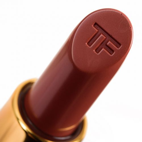 Tom Ford Monica, Grace, Dakota Boys & Girls Ultra-Rich Lip Colors Reviews, Photos, Swatches