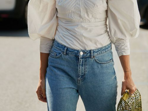 3 Skinny Jeans That Never Lose Their Popularity