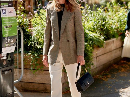 12 Pieces I'm Buying to Upgrade My Personal Style This Season