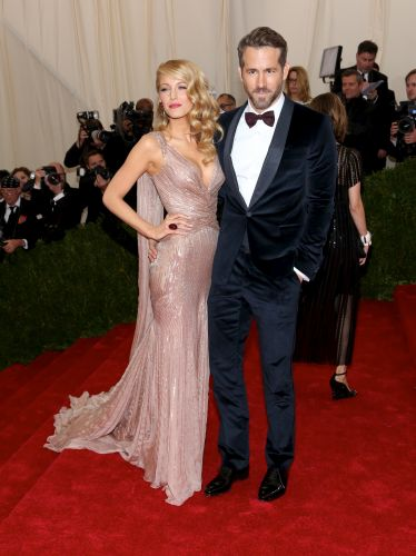 Black Tie Formal Wear: What It Means, What to Wear, and More