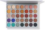 5 Morphe Products You Must Try on Your Next Beauty Run - All From Ulta