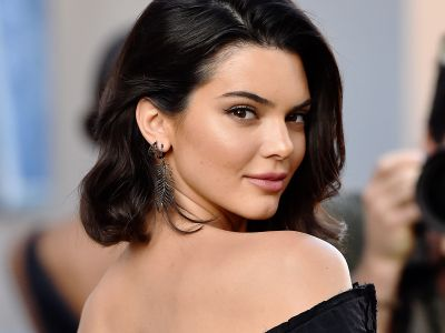 Why Kendall Jenner Is Selling Her