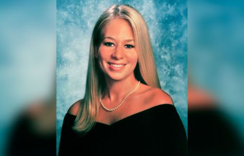 Natalee Holloway's Friends Speak Out About Missing Teen in REELZ Documentary