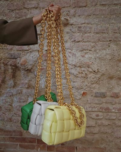 21 Stunning Fall Handbags That Will Win You Over in Seconds