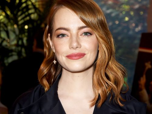 18 Famous Redheads Who Will Have You Calling Your Colorist ASAP