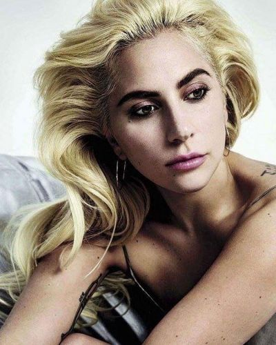 Lady Gaga is re-releasing Artpop - this time, without R. Kelly