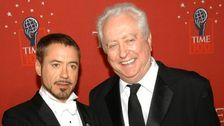 Robert Downey Sr., Director and Father of Actor Robert Downey Jr., Dies at 85