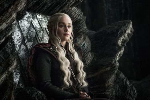 The Highest-Paid 'Game of Thrones' Actor Might Surprise You