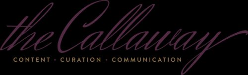 The Callaway Is Hiring An Account Manager In Nashville, TN
