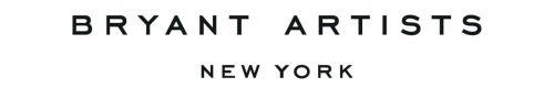 Bryant Artists Is Hiring A Junior Producer In New York, NY