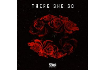 Fetty Wap Surprises With New Track 'There She Go'