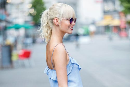 Prep Clients for Summer with These Go-to Hair and Skin Products