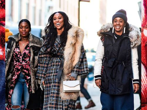 This Instagram Account Is Changing The Way You Shop Black Brands