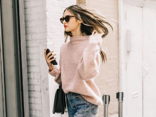 The 19 Best Sweaters of the Season