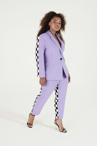 Asos And Christian Cowan Release A Capsule Collection