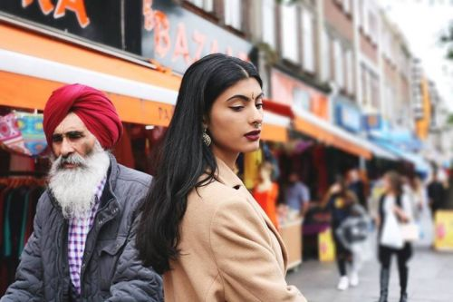 2017: the year South Asian culture finally gets celebrated?