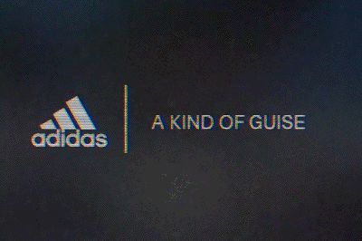 Adidas Announces UltraBOOST Collaborations With A Kind of Guise, Études, Engineered Garments & Kinfolk