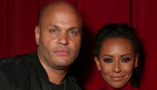Mel B Claims She Was Left With Just $936 In The Bank In The Midst Of Her Stephen Belafonte Split