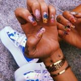 7 Celebrity Manicurists Responsible For Your Favorite Stars' Excellent Nails