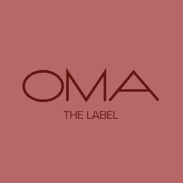 OMA THE LABEL Is Hiring A Fashion Operations Assistant in New York, NY