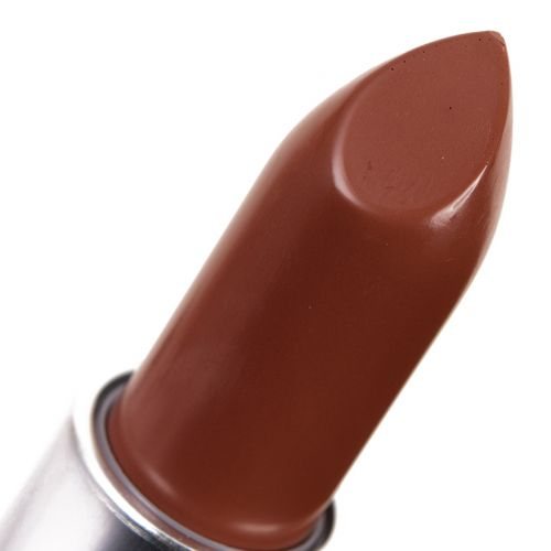 MAC Bad 'n' Bare, Derriere, Pink Power Lipsticks Reviews & Swatches