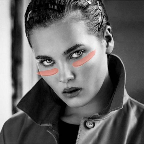 Everything You Need To Know About Colour Correcting