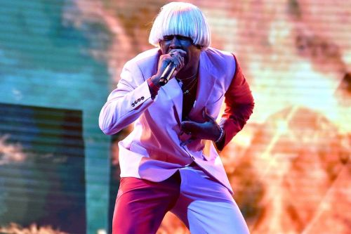 Watch Tyler, the Creator, Billie Eilish, Meek Mill & More Perform at the 2020 GRAMMY Awards