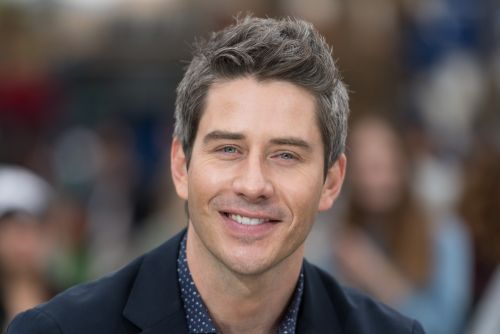 Arie Luyendyk Jr. Began Racing Professionally While He Was Still in High School