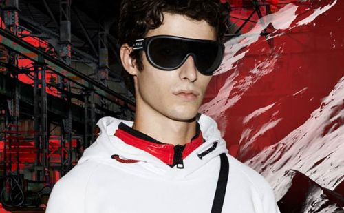 Eurazeo sells its minority stake in Moncler