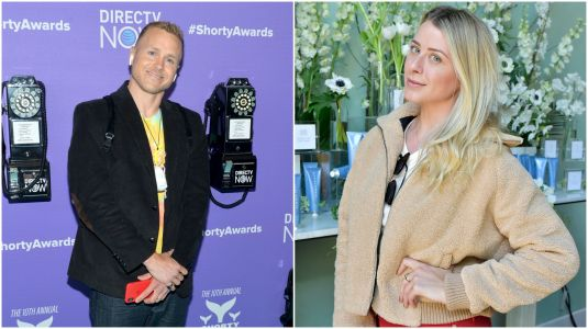 """Spencer Pratt Rips Former 'Hills' Star Lo Bosworth: """"She'd Have to Introduce Herself to Me"""""""