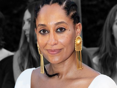 Tracee Ellis Ross Has The Best Beauty Tips On The Internet