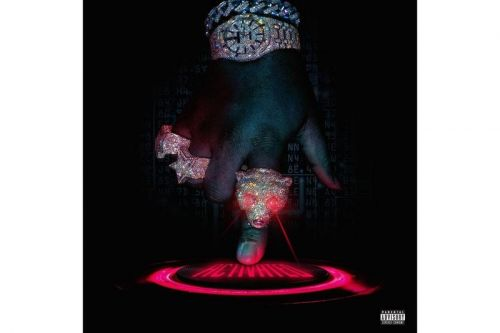 """Lil Yachty Joins Tee Grizzley for """"2 Vaults"""""""