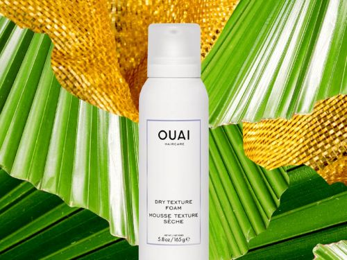 The 15 Best Hair Products To Buy At Sephora This Summer