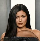 Kylie Jenner Just Debuted a Short Blunt Bob Hairstyle, and Now We Want a Blunt Bob
