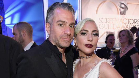 Lady Gaga and Christian Carino Split Because He 'Infringed on Her Creative Process': 'She Couldn't Risk Jeopardizing Her Career'
