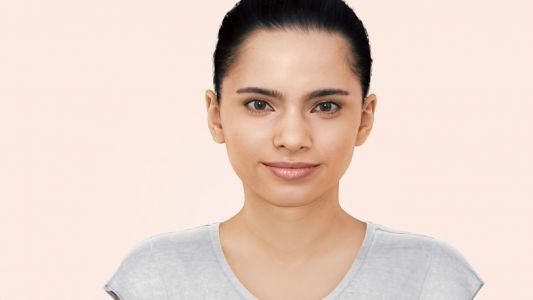The new face of skincare brand SK-II is an AI avatar