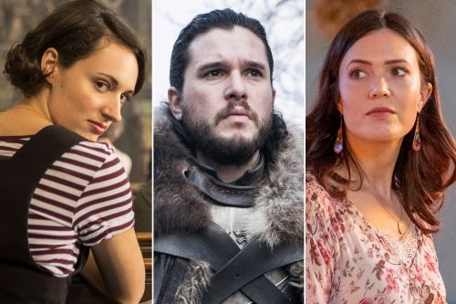 Emmy nominations 2019: Biggest surprises and snubs