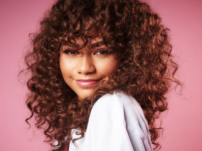 Zendaya Just Proved She's A Music Video Queen & Are You Really Surprised?