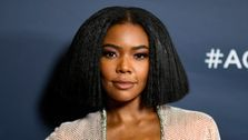 Gabrielle Union Speaks Out About 'Toxic' Environment Simon Cowell Created On 'AGT'