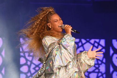 Beyhive got owned: Beyoncé's new music leak was a hoax